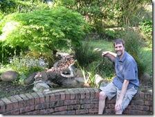 Ian & Tree IMG_5356